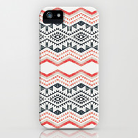 forward iPhone & iPod Case by spinL