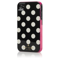 Kate Spade New York Hülle für iPhone 4S - Apple Store (Deutschland)