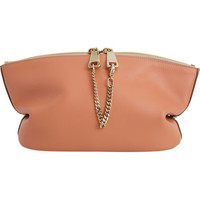 Medium Baylee Cosmetic Pouch