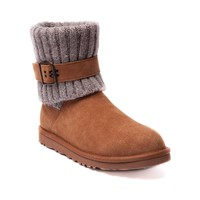 Womens UGG® Cambridge Boot