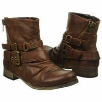 Shoes, Boots, Sandals and Bags - FamousFootwear.com