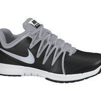 Nike Vapor Court Men's Tennis Shoes - Black