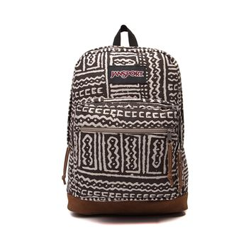 JanSport Right Pack World Africa Backpack