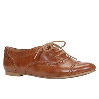 GRUMMER - women's oxfords & loafers shoes for sale at ALDO Shoes.