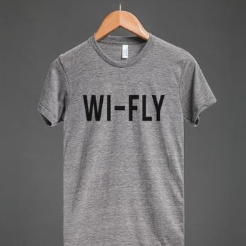 Wi-Fly