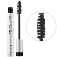 Mascara Amplified - Blinc | Sephora