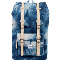 Herschel Supply Little America 24L Backpack