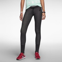 Nike District 72 Tight Fit Women's Pants,