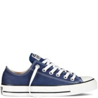 Chuck Taylor Classic Colors - Black - All Star - Converse.com