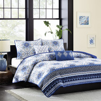 Modern Bedding Sets - Contemporary Bed Sheet Sets | AllModern