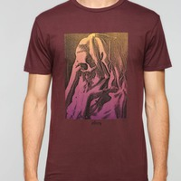 OBEY Ceremony Tee