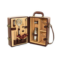 Portable Speakeasy Set