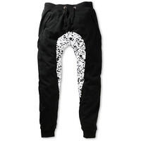 American Stitch Cement Jogger Sweatpants