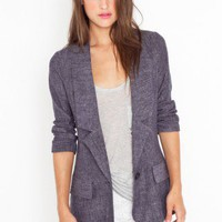 Grey Gardens Kimono Jacket | NASTY GAL | Jeffrey Campbell shoes, Cheap Monday, MinkPink, BB Dakota, UNIF + more!