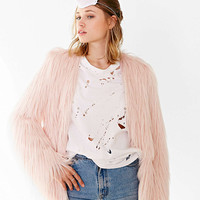 Unicorn Horn - Urban Outfitters