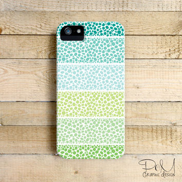 Zen Pebbles - iPhone 5/5c case, iPhone 4/4s case, Samsung Galaxy S3/S4