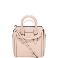 Women Top handle - Women Bags on ALEXANDER MCQUEEN Online Store