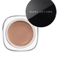 Marvelous Mousse - Transformative Foundation