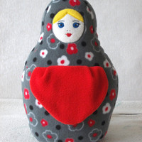 Matryoshka,  Matryoshka doll, russian matryoshka dolls, russian nesting doll,  matryoshka nesting doll, matryoshka pillow