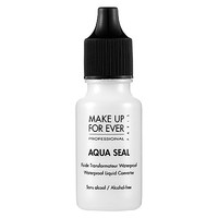 Aqua Seal - MAKE UP FOR EVER | Sephora