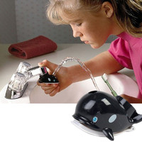 WHALEY AWESOME FAUCET FOUNTAIN