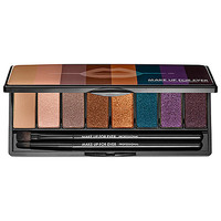 MAKE UP FOR EVER Artist Palette