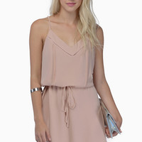Sweet And Simple Dress $46
