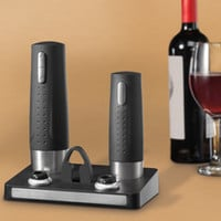 The Best Electric Wine Opener