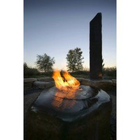 AguaFina Gardens International Fire & Water Features - Fountains - Modenus Catalog