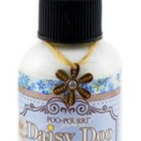 Poo-pourri 4 Ounce Daisy Doo Bathroom Spray Sping Flowers New for 2012