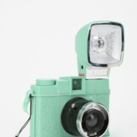 Lomography Diana F+ Neptune 120mm Camera
