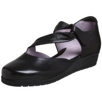 BeautiFeel Women's Hope Wedge