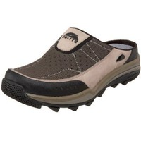 GoLite Men's Cloud Lite Clogs