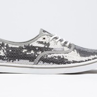 Product: Sequins Authentic Lo Pro