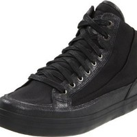 FitFlop Women's Supersneaker High Lace-Up