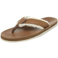 Scott Hawaii Men's Niihau Thong Sandal