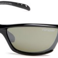 Tifosi Ventoux T-G550 Polarized Sunglasses