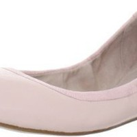 Bloch London Women's Alia Ballet Flat