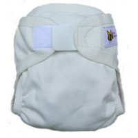 Baby BeeHinds PUL Wrap Diaper Cover
