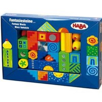 Haba Fantasy Blocks