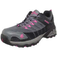 Nautilus Footwear Women's 1750 EH Shoe