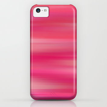 Whispered Sunset iPhone & iPod Case by Lisa Argyropoulos | Society6