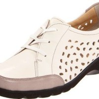 ara Women&#x27;s Alana Oxford