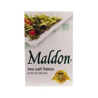 SEA SALT MALDON BOX 8.5OZ