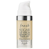 Sugar Lip Serum Advanced Therapy - Fresh | Sephora