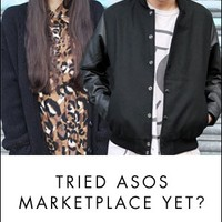 Order confirmed | ASOS