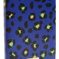kate spade new york 'cyber cheetah' iPad mini case | Nordstrom