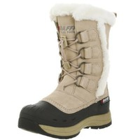 Baffin Women&#x27;s Chloe Insulated Boot