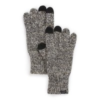 Vans Meddle Gloves (Black)
