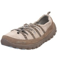Mountrek Women Jasmine Spa SportShift Shoes